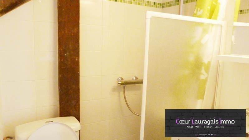 Rental apartment Toulouse - st-michel 335€ CC - Picture 3