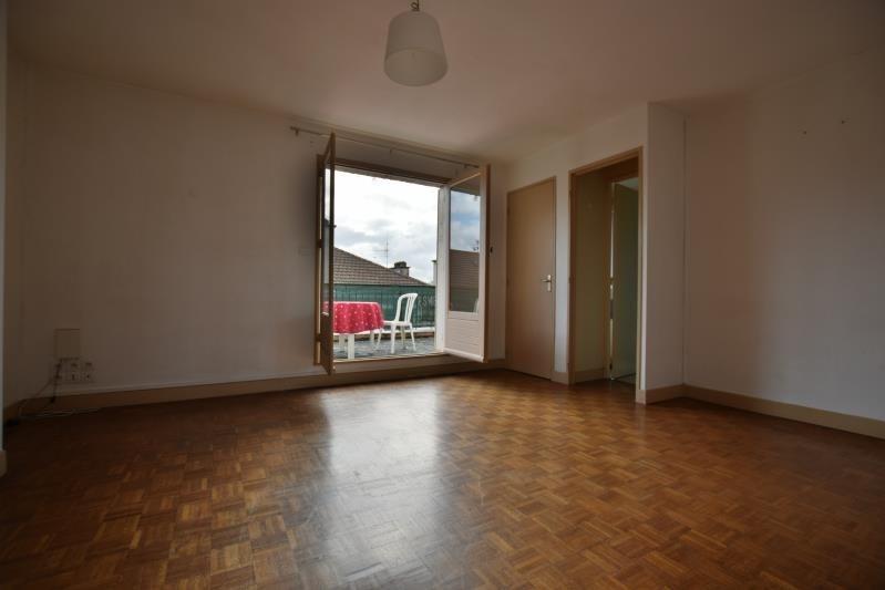 Venta  apartamento Pau 98000€ - Fotografía 5