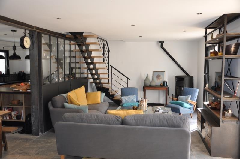 Revenda residencial de prestígio casa La baule 698250€ - Fotografia 5