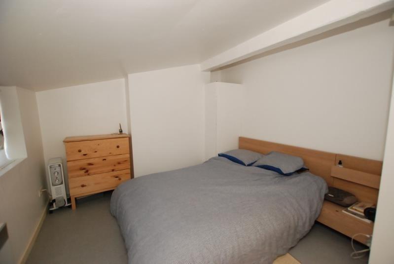 Vente appartement Bordeaux 275900€ - Photo 3