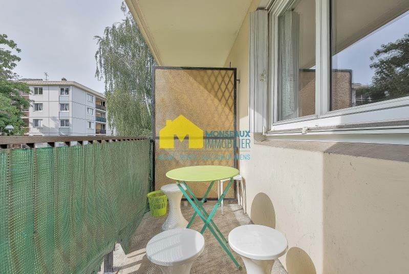 Sale apartment St michel sur orge 179000€ - Picture 8