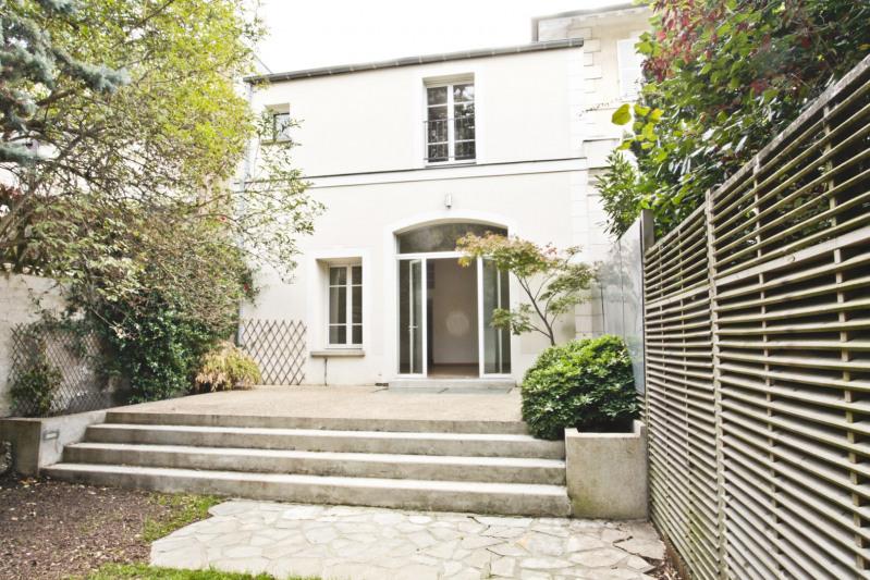 Deluxe sale house / villa Meudon 1150000€ - Picture 8
