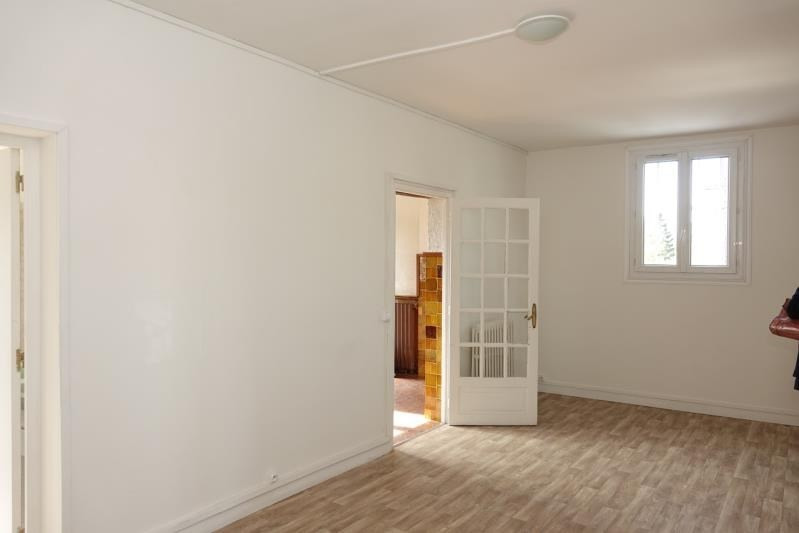 Vente appartement Neuilly plaisance 170 000€ - Photo 3