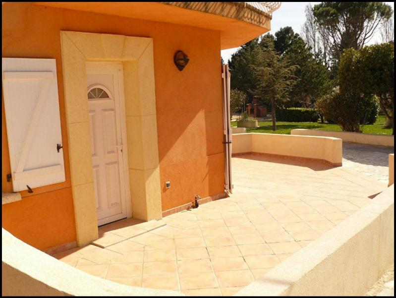 Location appartement Aix en provence 840€ CC - Photo 10