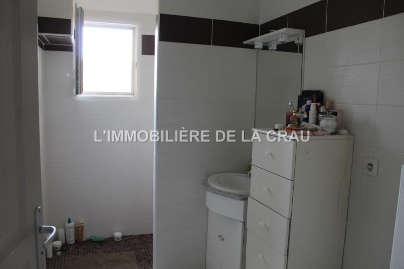 Sale apartment Salon de provence 159 500€ - Picture 8