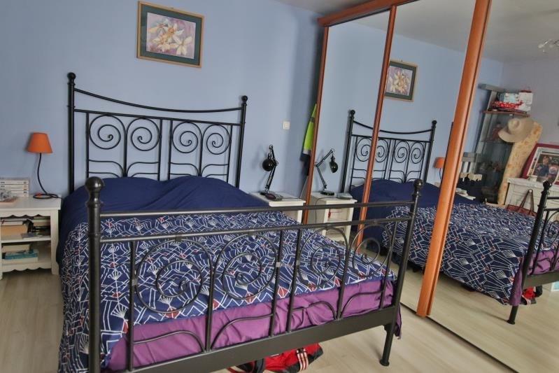 Sale house / villa Cuinchy 139500€ - Picture 4