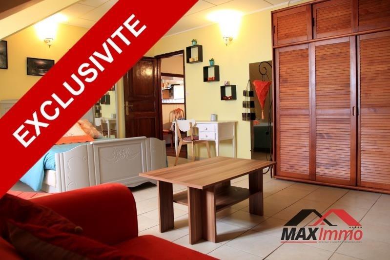 Location appartement St leu 1028€ CC - Photo 6