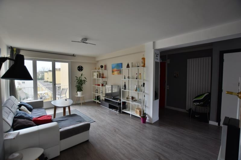 Vente appartement Pau 187 000€ - Photo 1