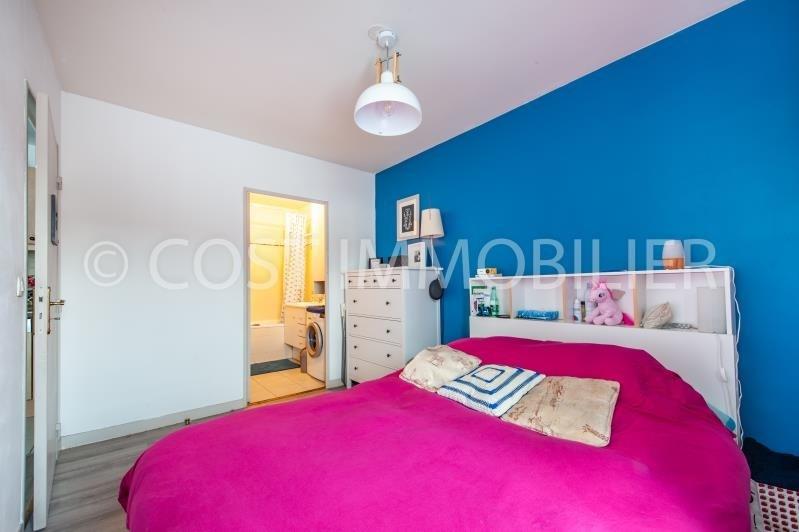 Vendita appartamento Colombes 234000€ - Fotografia 8