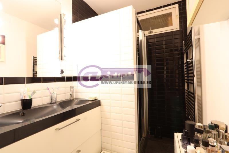Sale apartment Epinay sur seine 170000€ - Picture 5