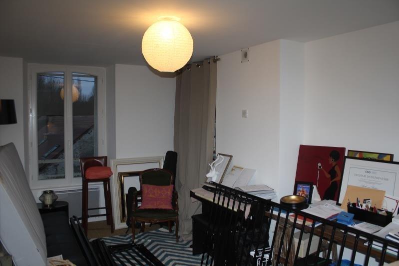 Verkauf haus Gallardon 242740€ - Fotografie 10