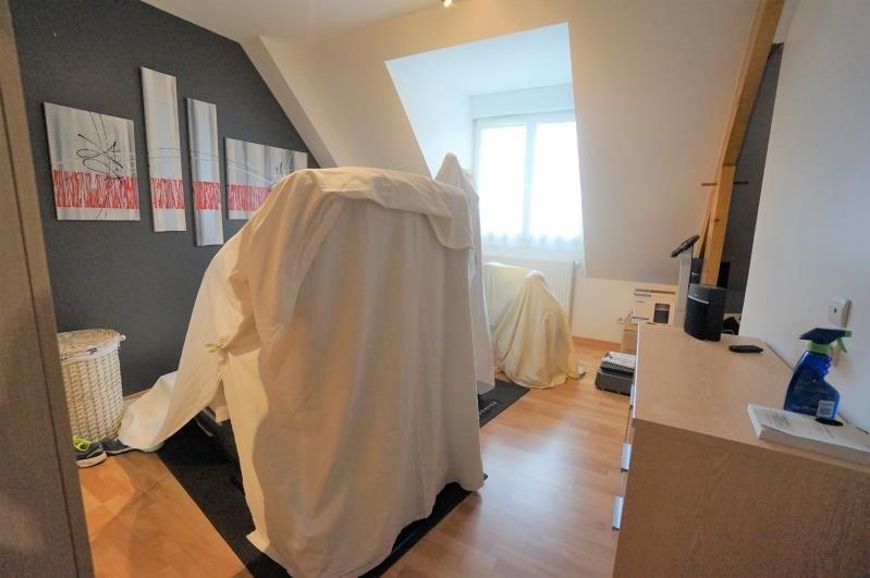 Vente maison / villa Le mans 333000€ - Photo 10
