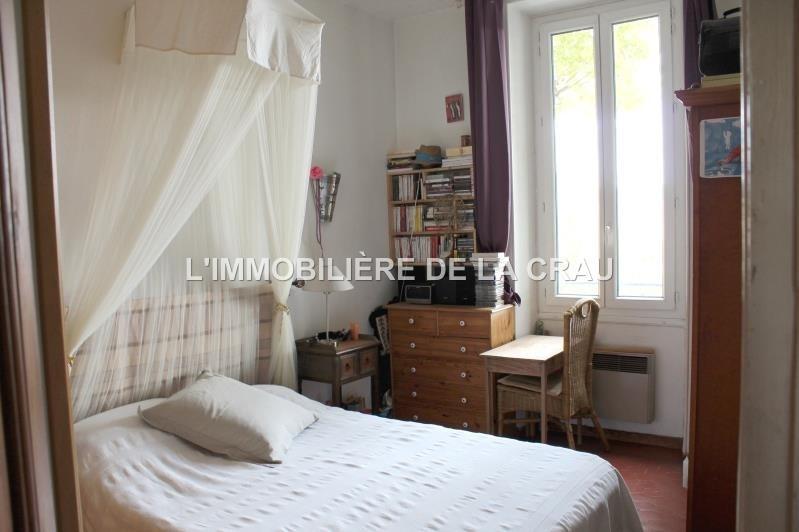 Venta  casa Salon de provence 280300€ - Fotografía 8