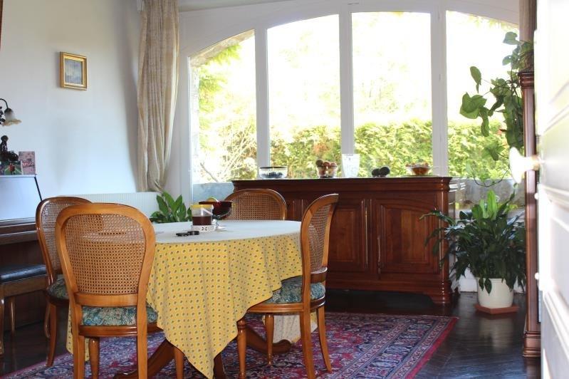 Vente de prestige maison / villa Veneux les sablons 680000€ - Photo 2