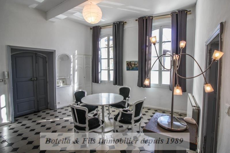 Vente de prestige maison / villa Uzes 635000€ - Photo 2