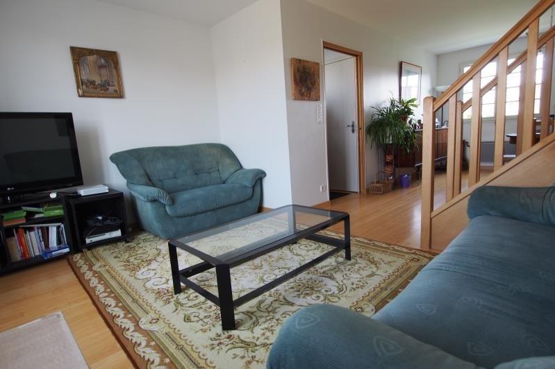 Vente maison / villa Teloche 164000€ - Photo 2