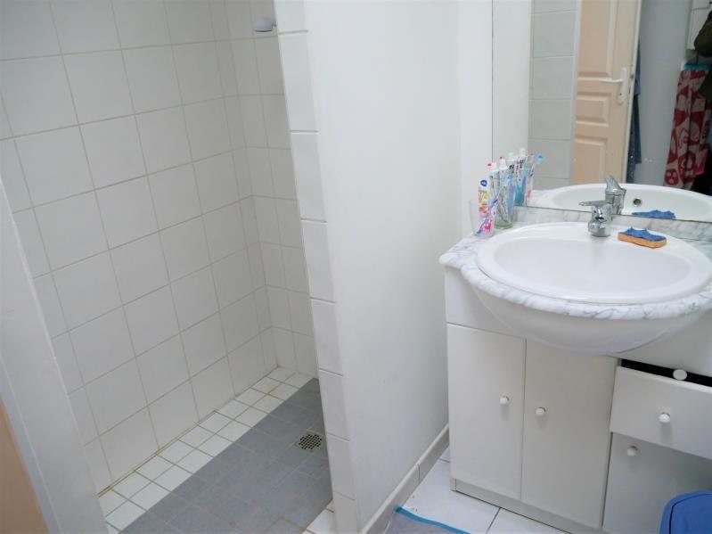 Sale house / villa Aigrefeuille d'aunis 225000€ - Picture 8