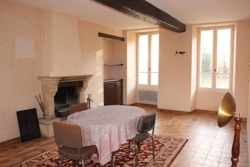 Vente immeuble Bellot 219000€ - Photo 3