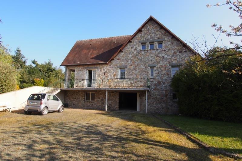 Sale house / villa Change 239000€ - Picture 1