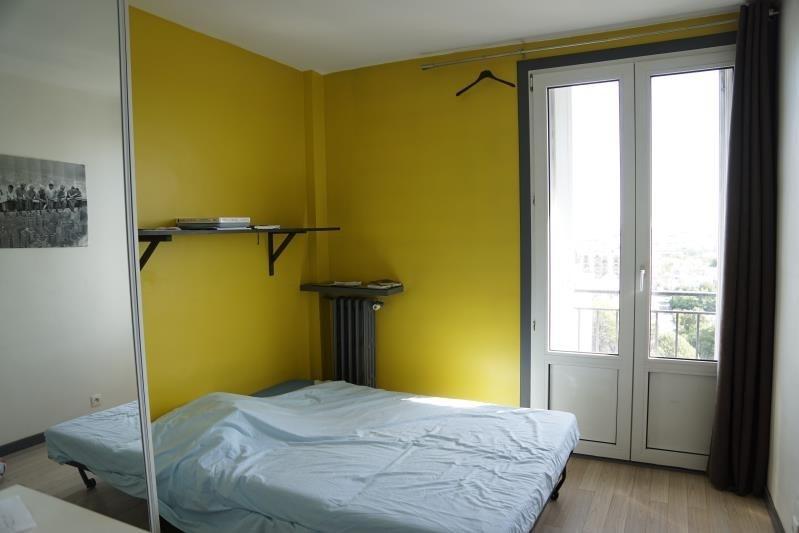 Venta  apartamento Ivry sur seine 256665€ - Fotografía 3