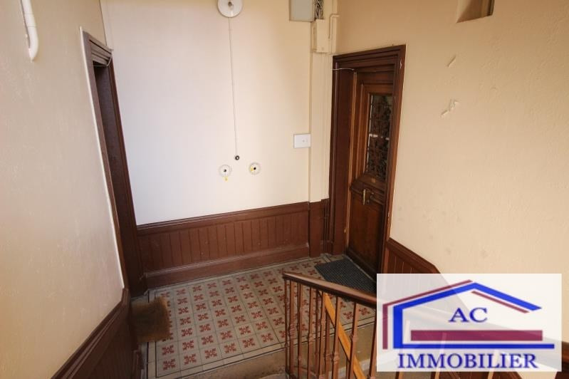 Vente appartement St etienne 115 000€ - Photo 6