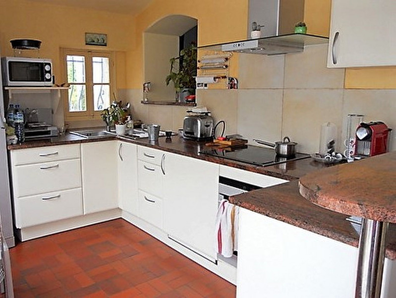 Sale house / villa Medis 392200€ - Picture 3