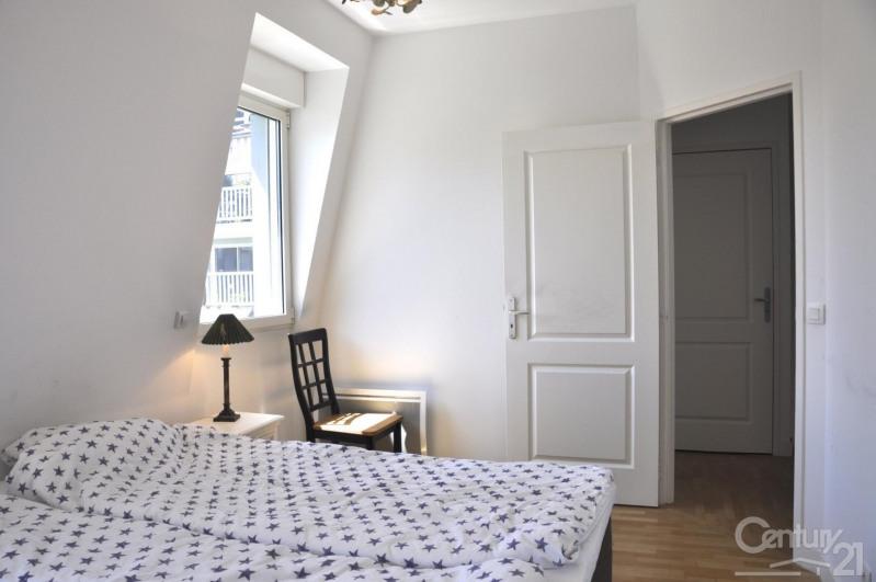 Продажa дом Deauville 441000€ - Фото 6