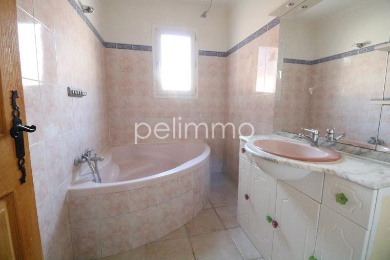 Location maison / villa Salon de provence 1215€ CC - Photo 10