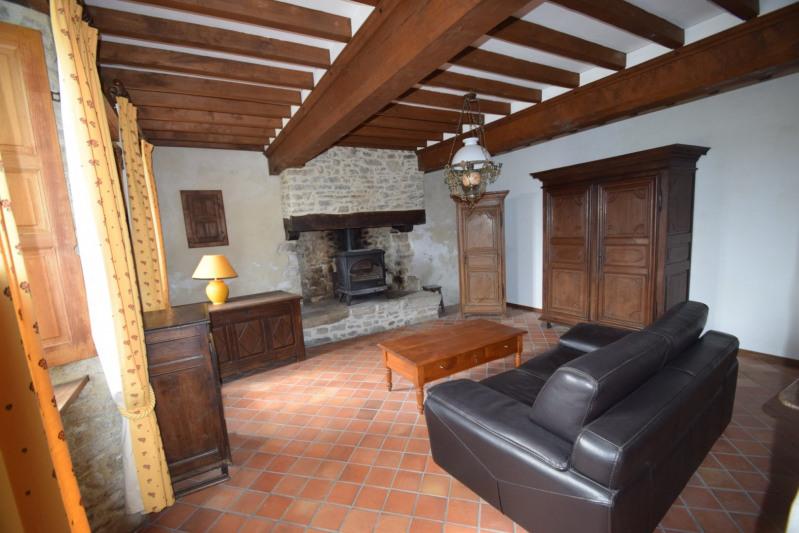 Vendita casa Coutances 454000€ - Fotografia 3