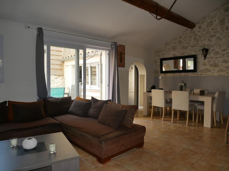 Sale house / villa Beziers 135 000€ - Picture 2