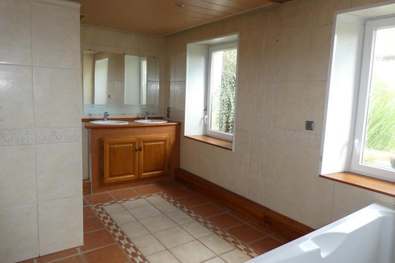 Verkoop  huis Beaumetz les loges 169000€ - Foto 6