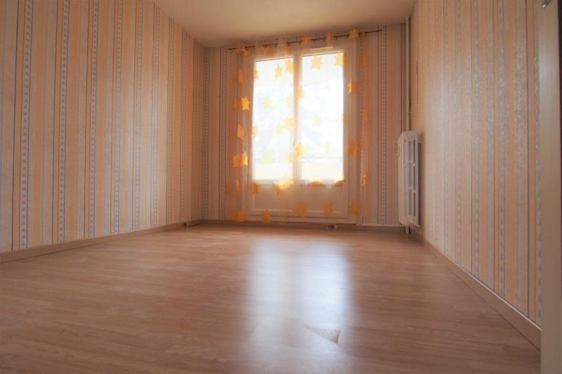 Vente appartement Le mans 109 200€ - Photo 4