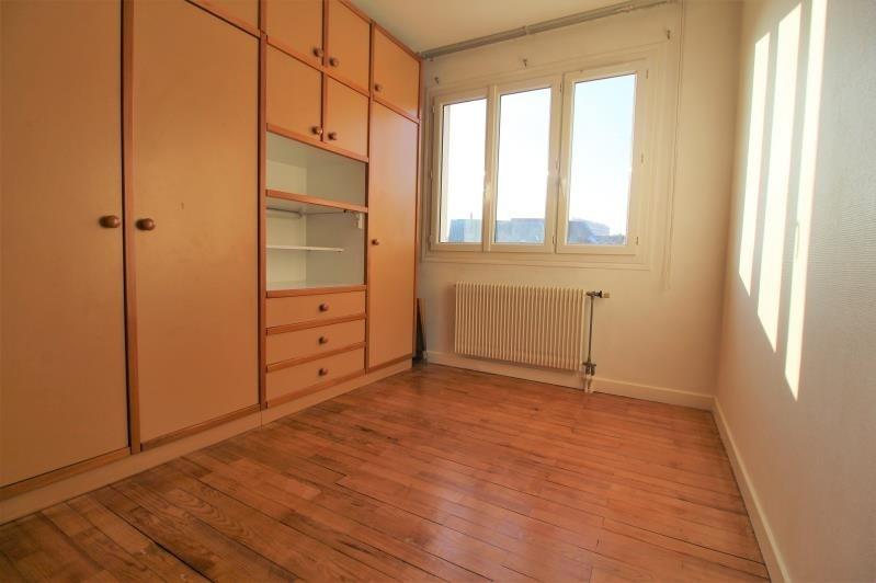 Locação apartamento Voiron 1100€ CC - Fotografia 6