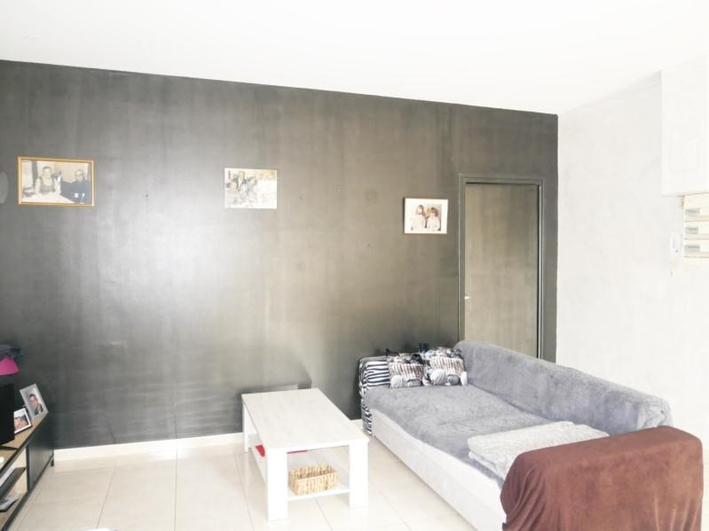 Vente appartement Beziers 122 000€ - Photo 2