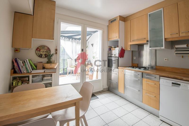 Vente maison / villa Evry 279000€ - Photo 2
