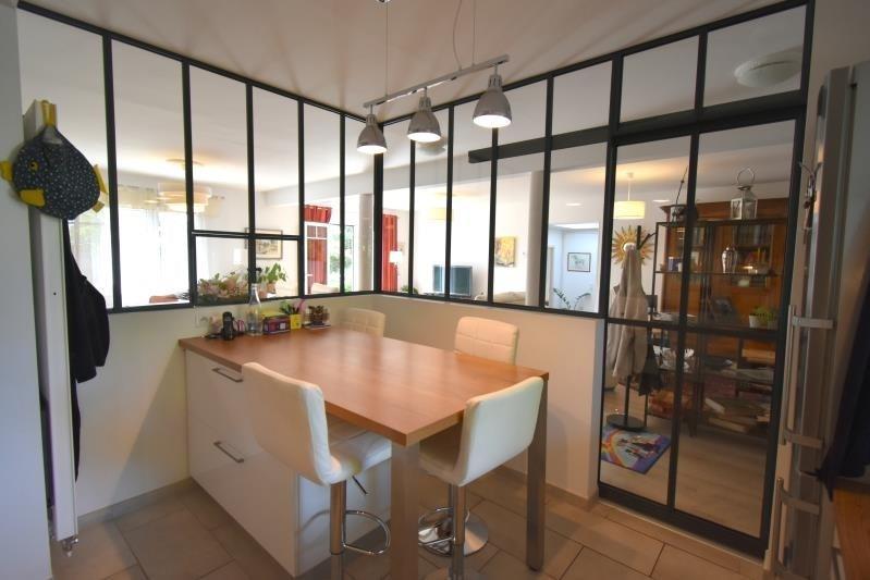 Vente de prestige maison / villa Gujan mestras 860000€ - Photo 4