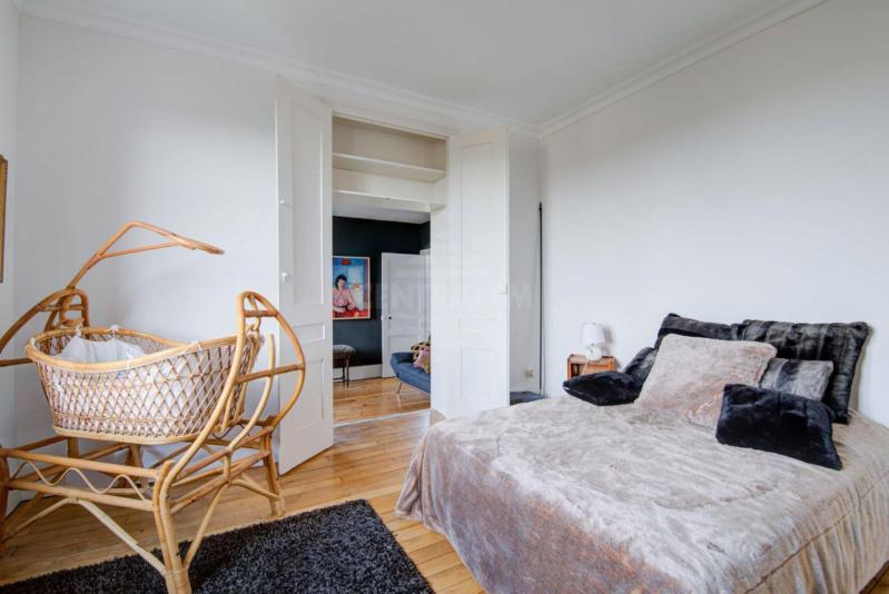 Vente de prestige maison / villa Caluire-et-cuire 1780000€ - Photo 12