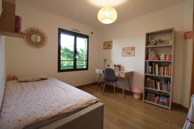 Deluxe sale apartment Annecy le vieux 810000€ - Picture 10