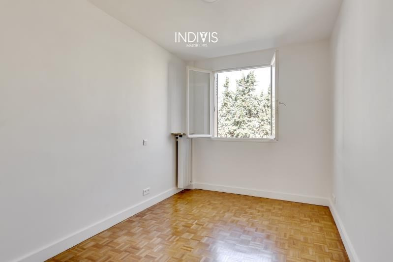 Vente appartement Puteaux 525 000€ - Photo 7