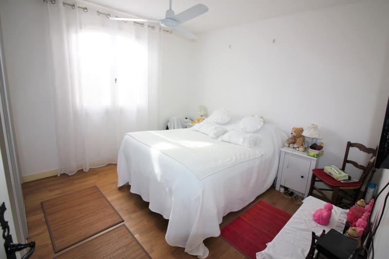 Vente appartement Peymeinade 176400€ - Photo 5