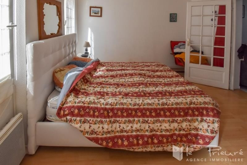 Sale house / villa Albi 143000€ - Picture 5