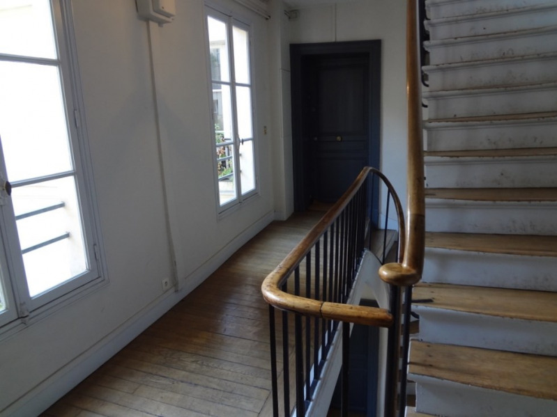 Sale apartment Paris 7ème 749 000€ - Picture 16