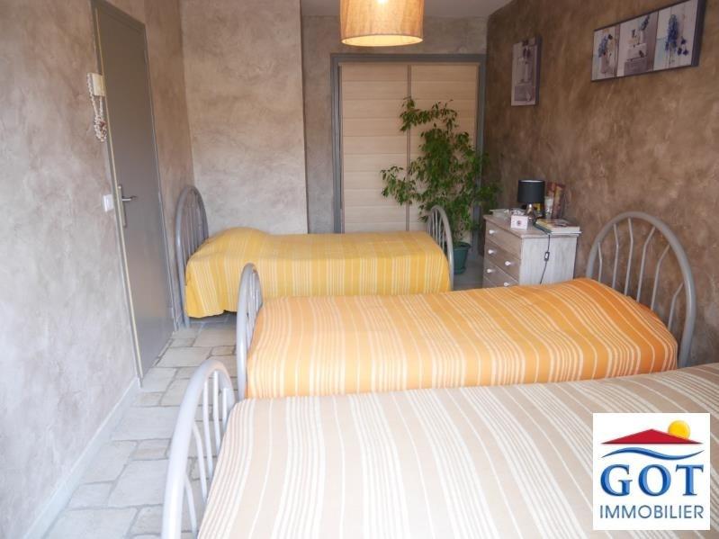 Vendita casa St laurent de la salanque 249000€ - Fotografia 5