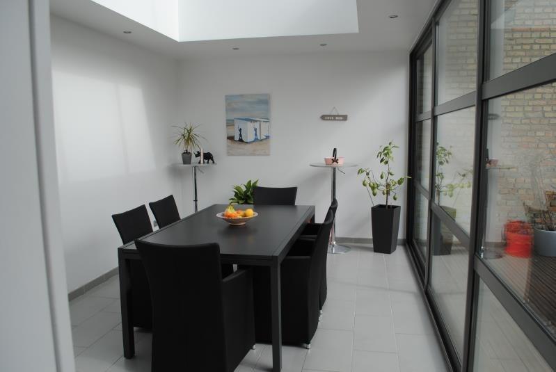 Sale house / villa Coudekerque- branche 248710€ - Picture 6