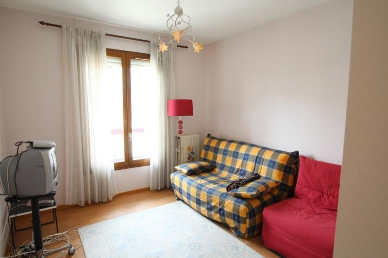 Vente appartement Chambery 199000€ - Photo 6