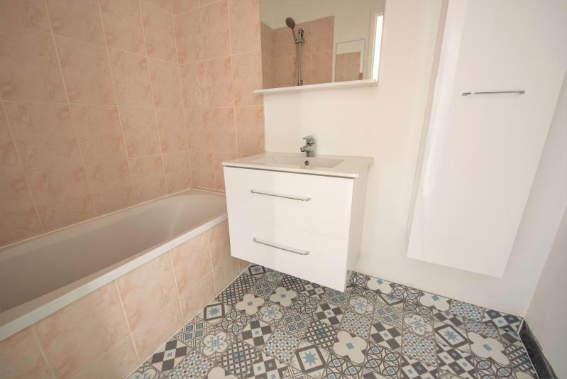 Vente appartement Vaucresson 349 000€ - Photo 8