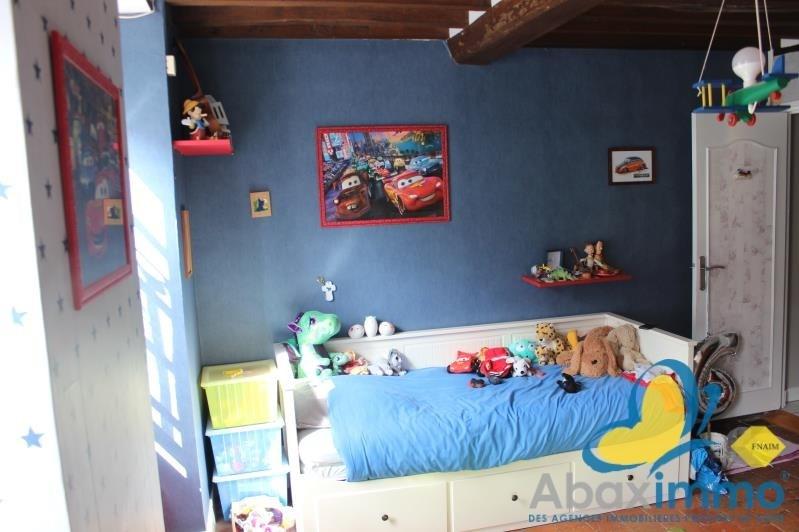 Vente maison / villa Argences 229200€ - Photo 6