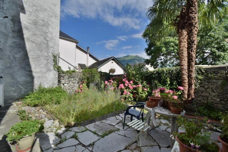 Sale apartment Arudy 85 000€ - Picture 3