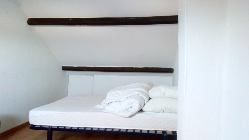 Sale house / villa Le mans 143000€ - Picture 5