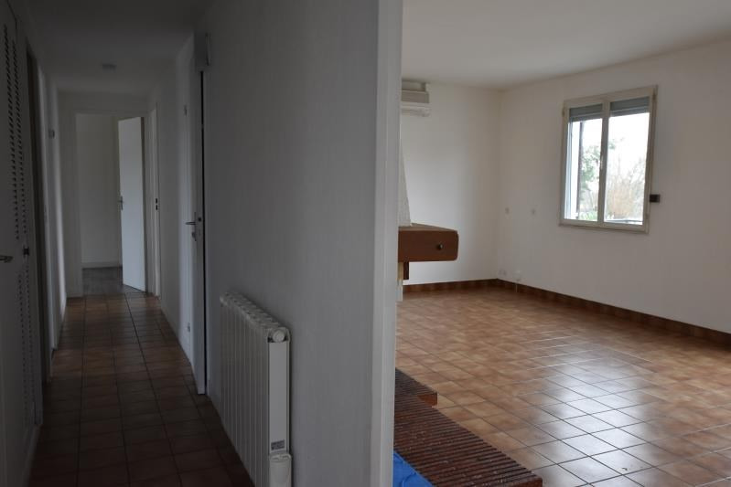 Sale house / villa Feucherolles 375 000€ - Picture 6